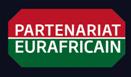 Partenariat Eurafricain