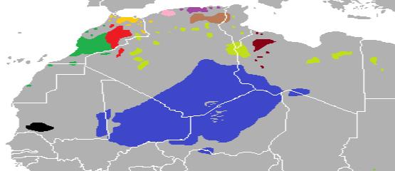 Stambouli - Hamimèche - 2